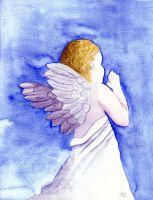 Angel03