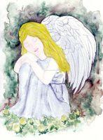 Angel04