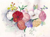 Blumen_Arrangement