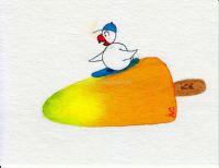 surf_lollipop