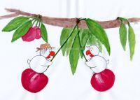 wrecking_cherries